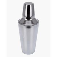 Шейкер для бара Metlex MX-8890 0,5 л
