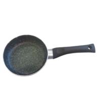 Сковорода KINGHoff KH-3979 20 см