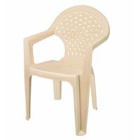 Кресло садовое Ривьера EP-179