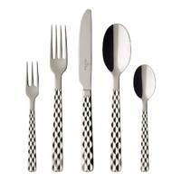 Набор столовых приборов Villeroy & Boch Boston cutlery 30 пр
