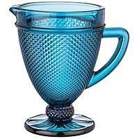 Кувшин Lefard Muza Color 781-166 1,3 л