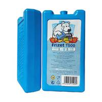 Аккумулятор холода (хладоэлемент) Frizet T500