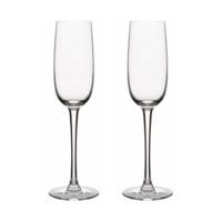 Набор бокалов Luminarc Elegance Q3532 2 шт